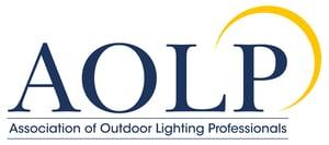 AOLP_Logo_Color