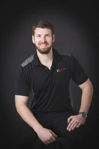 Brandon Kuehler