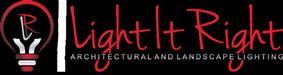 Light It Right